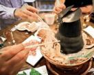 暖!京城二十家最强老北京涮肉指南