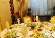北京最贵的10家餐厅和最便宜的10家小吃都在这里了!