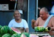那些濒临失传的老北京话,您还会说吗?