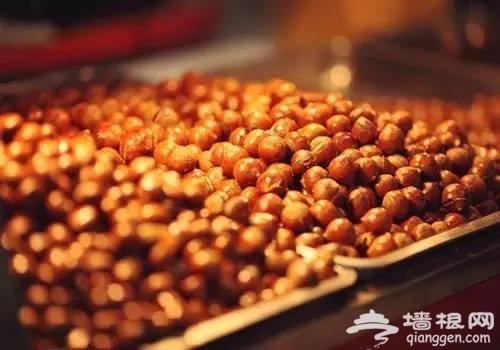 北京人冬天离不开的吃食,馋死我了![墙根网]