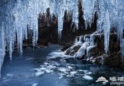 北京冬季去哪儿旅游好?北京周边冬季旅游必去的6个地方