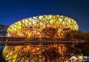 2017年北京旅游月历 全年都有的玩