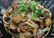 正宗川菜 在朝阳区就能吃到!