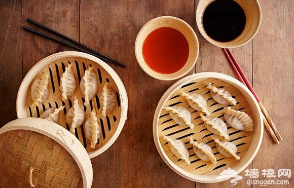 """北京海洋馆春节玩民俗 每天都有新""""鲸""""喜[墙根网]"""