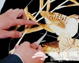 2019延庆世葡园冰雪文化庙会时间地点门票指南[墙根网]