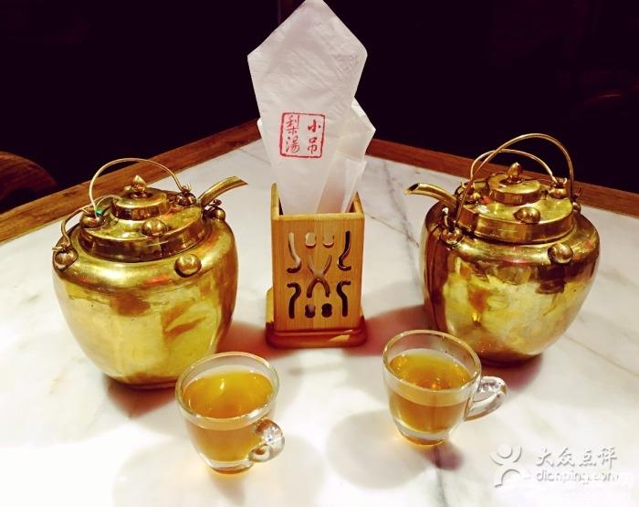 不时不食 在京城寻找春天必吃的时令菜[墙根网]