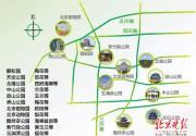 清明赏花图:春花达北京市属公园绿地面积的七成