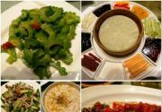 京城多处特色小吃聚集地! 天桥附近众多美食大盘点!