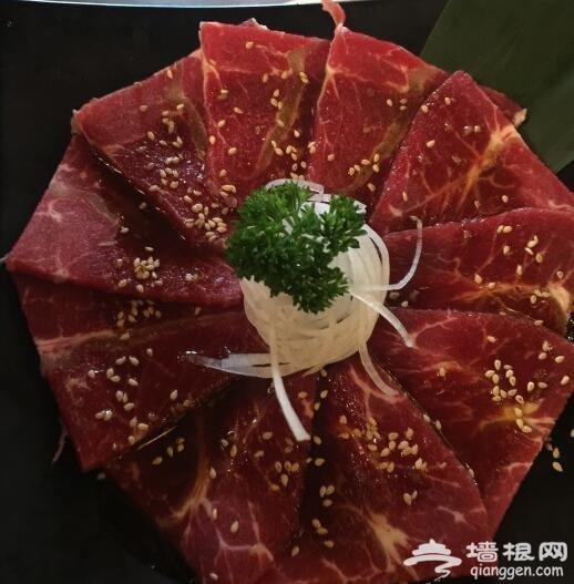 520表白约会 北京朝阳适合情侣约会的餐厅有哪些?[墙根网]