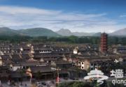 滦州古城:宛如江南水乡般的柔美与别致