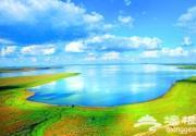 赤峰:建设中国草原自驾旅游圣地