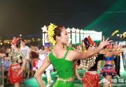 2017第27届青岛国际啤酒节8月4日将开启盛大狂欢