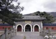 北京最值得去的几所寺庙,你知道几个?