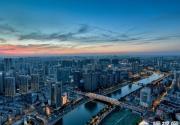 别去挤北戴河了!这才是北京周边最值得去的地方