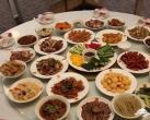 京郊特色美食:完美京郊旅行不可或缺