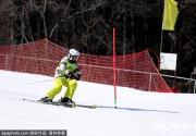 又到滑雪季 请收好这份北京各大滑雪场玩乐指南!
