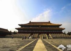 2018北京元旦哪里有跨年活动