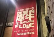 庙会灯会音乐会 北京人将迎来最好玩的春节