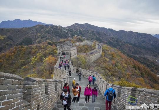 《2017北京旅游大数据》报告出炉 北京人钟爱自驾出游地推荐!