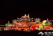 2018春节河北这些文化活动千万别错过