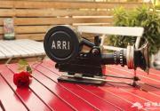 佳能微单M100 用镜头收藏美好回忆
