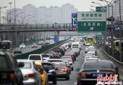 清明小長假攻略來啦! 在北京如何更便捷地出行