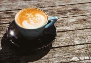 藏在胡同巷子里好喝的咖啡小店