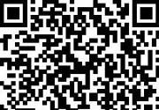 北京社保APP下载地址、社保官方微信及社保订阅号