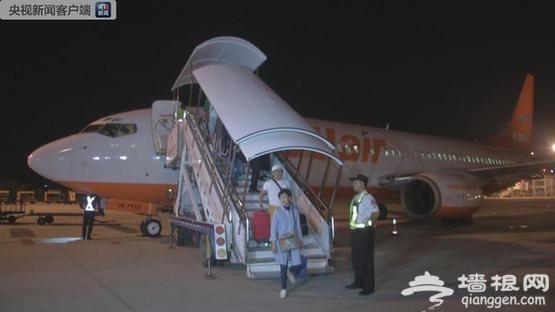 海南入境旅游免签 三大利好政策助力国际旅游岛建设[墙根网]