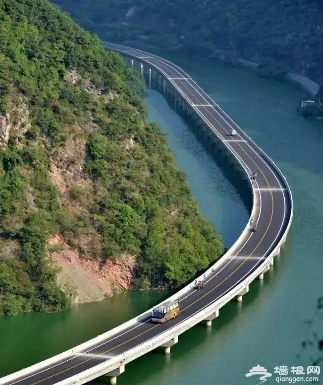 70岁前必驾的中国最美公路! 都走遍, 才不枉此生!