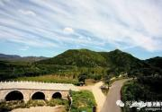 昌平绝美骑行路线 沿途风景超惊艳!