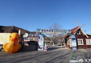 周末避暑游即将拉开帷幕 盘点京城那些富有特色的风情小镇