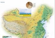 这条暑期最老少咸宜的青海湖环线,你可以先收下了!| 自驾地理