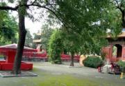 5月18日北京99家博物馆免费开放,来这几家看看吧!