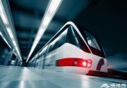 """北京今年将有望采用""""刷脸""""乘地铁?洗洗睡吧"""