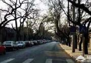您认识北京最长、最短、最肥、最瘦的胡同吗?