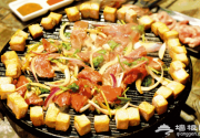 这4家才是京城土著心目中C位出道的炙子烤肉!
