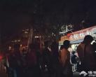 凌晨12点的北京,还有这些好吃的店在等你痛快地深夜放毒!