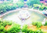 哪里泡温泉?北京五大温泉的好去处!