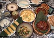 京城便宜又好吃的江南菜馆,你知道几家?