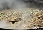 数数北京城里那几家好吃的东北菜