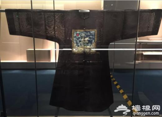 """首都博物馆""""18世纪的东京与北京""""展览时间、亮点及预约入口[墙根网]"""