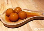 好吃又不贵的湘菜馆推荐,快来试一试吧!