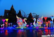 浪漫周末等你来 2018北京七夕节特色落地活动推荐