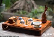 京城茶馆推荐,喝茶好去处!
