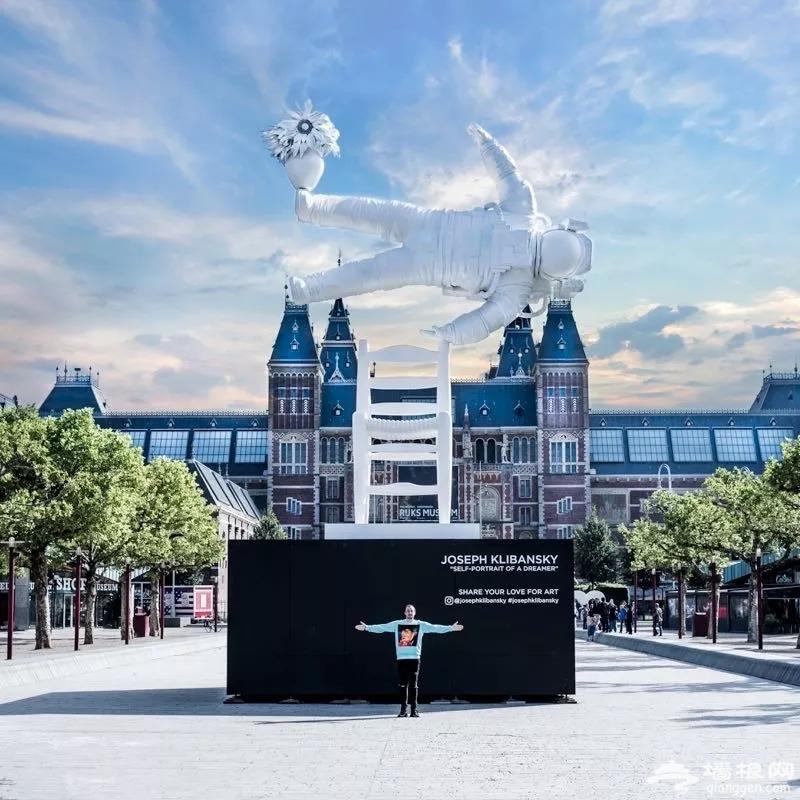 2018上海国际艺术节演出节目单一览|附购票方式[墙根网]