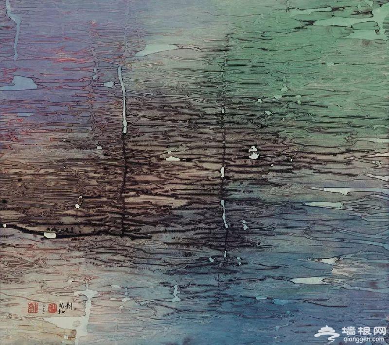 2018上海国际艺术节演出节目单一览 附购票方式[墙根网]