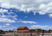 清水花谷 京郊这片浪漫花海惊艳全北京!现在去刚好!