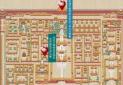 2018北京故宫金秋展览季(时间+展馆+门票)