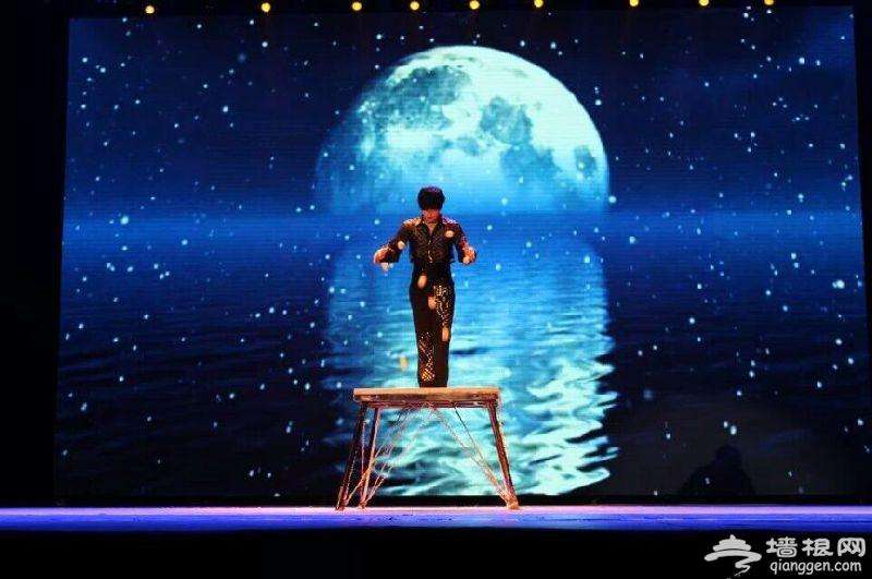 浦江郊野公园奇迹花园秋季艺术花展等你来 体验森林花海[墙根网]